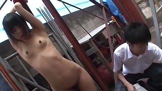 Hottest adult movie Bondage craziest unsurpassed for you