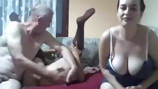 Fabulous porn video Counterfeit Fantasy fantastic