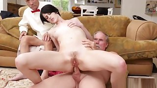 Excellent xxx video Cuckold excellent you've seen